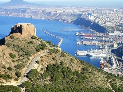 Highlights on Corporate Revenue Tax at Algeria