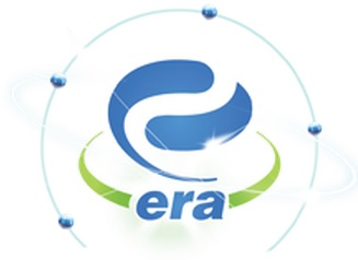 5th International Trade Fair for Renewable Energy and Sustainable Development (ERA)